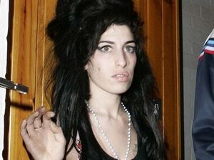 Blake Fielder Civil 'destroyed' Amy Winehouse, says brother