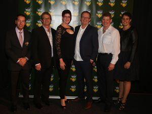 Mackay beats Perth to host cricket championships next year