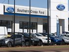 Southern Cross Automotive goes into receivership