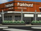 August start for construction of Parkhurst  Town Centre