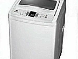 Recalled washing machines pose fire risk to community