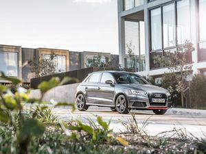 Revised Audi A1 Sportback a premium tempter