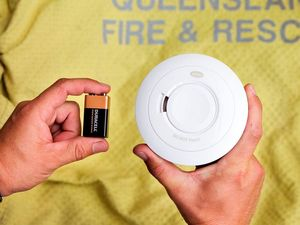 Fire Emergency Services warn residents to check alarms