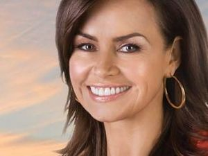 Join us for a Great Night as we Proudly present Lisa Wilkinson