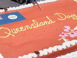 Queensland Day: Happy birthday Queensland!