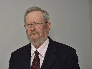 Toowoomba identity recognised on Queen's Birthday Honours