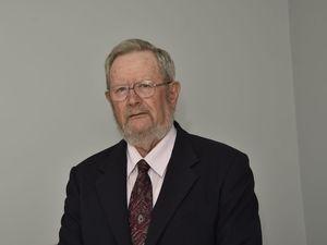 Noel Strohfeld OAM