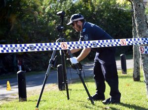 Woman charged with stabbing murder of Caboolture man