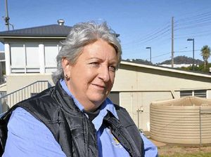 Country women keep proud CWA tradition alive