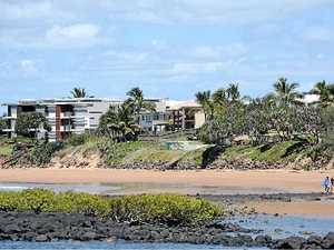 Bundaberg's property market turns a corner