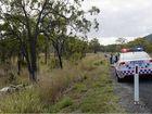 VIDEO: Second fatal in three days for Rockhampton region