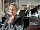 Jan's passion for dancing earns Order of Australia Medal