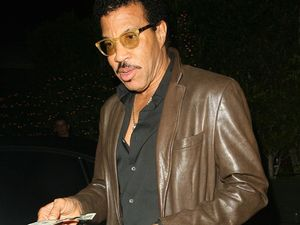 Lionel Richie: Michael's death doesn't feel real