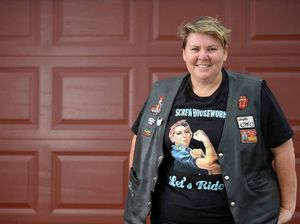 Rockhampton equality rally puts spotlight on marriage