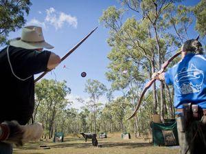 READERS DISCUSS: Hunting animals versus culling pests
