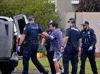 Violent street fight shocks Coast residents, drivers