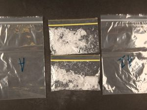 48 charged after Brisbane nightclub 'party' drug crackdown