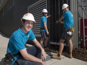 New apprenticeship network up and running in Clarence Valley