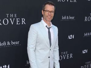 Guy Pearce was 'too handsome' for movie role