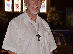 Rev Rod's Christmas letter
