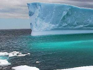 Ignoring climate change puts Australia at risk: report