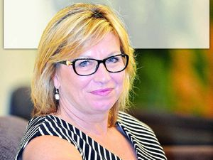 Rosie Batty pleads: Cut booze to stop the violence