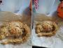 KFC labels 'fried rat' photo a hoax