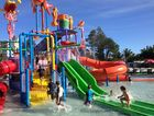 Oaks Caloundra is seeking to open its waterpark up to the public.