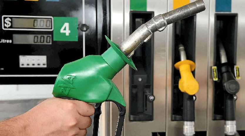 Bundaberg MP Leanne Donaldson says the new laws for ethanol-blended petrol and bio-based diesel will boost regional jobs.