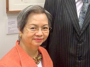Philippine Ambassador to Australia will visit Mackay