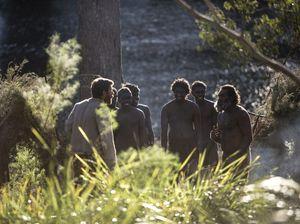 Lavish ABC series The Secret River looks at our past
