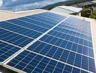 GREEN SHIRE: Southern Downs Regional Council is considering the installation of solar energy.