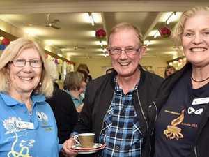 Taoist Tai Chi Society celebrates 25 years in Toowoomba