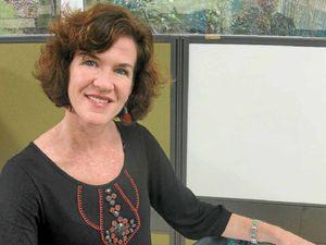 Coast uni professor is leading SIDS fight
