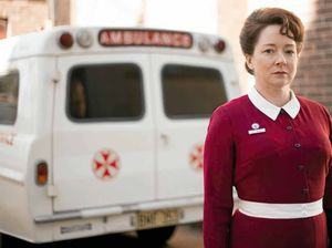 TV COLUMN: Love Child's 'whole' character bring quality tv