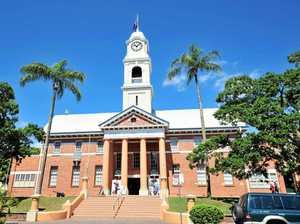 Comment: Celebrating why Maryborough is so special