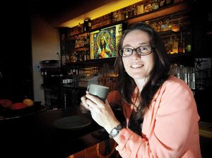 Black Sombrero tips hat to business awards