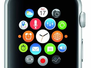 Want an Apple Watch? Here's how to get the gadget – free