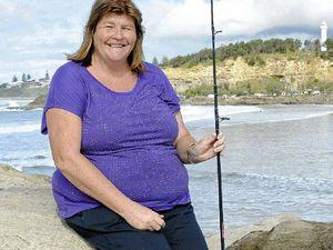 Clarence estuaries overrun with blackfish