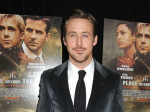 Ryan Gosling campaigns for caged chickens