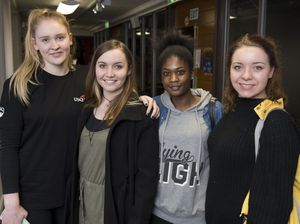 Fly-In Fly-Out theatre a hit with Toowoomba audiences