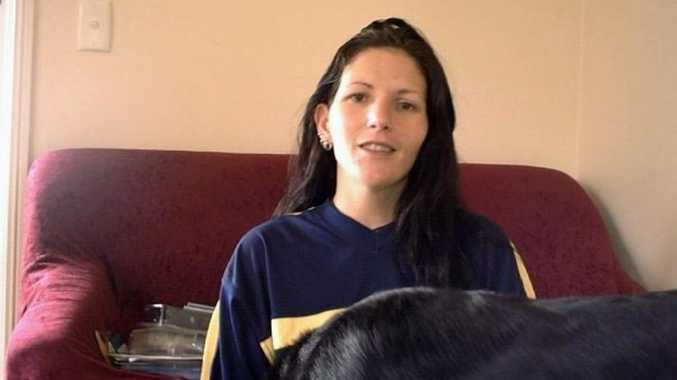 Sunshine Coast murder victim Noelene Beutel. Picture supplied.