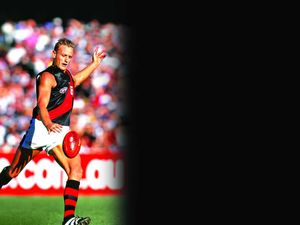Aussie Rules legends set to visit the region