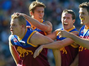10 of the best sledges in the AFL