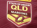 Get along to this free community event to meet Maroons star.