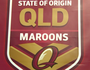 Watch Origin and raise money for a great cause