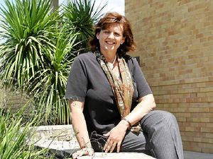 Tourism icon to lead Destination Southern Downs