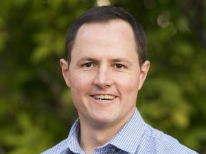 Pat O'Neill has won preselection for the ALP for the federal seat of Brisbane. His mother was a teacher at Woorabinda. His Facebook account says he is originally from Maryborough and he is an Army major who helped the Bundaberg 2013 Flood clean up.