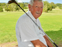 Gympie golfer snags two holes In one in 12 Days