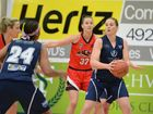 Cyclones blown away in last quarter at Hegvold on Saturday